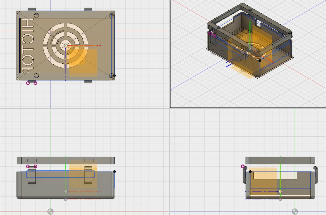 New Case Layout.jpg